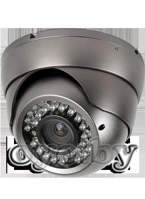 Сервис для просмотра ip камер