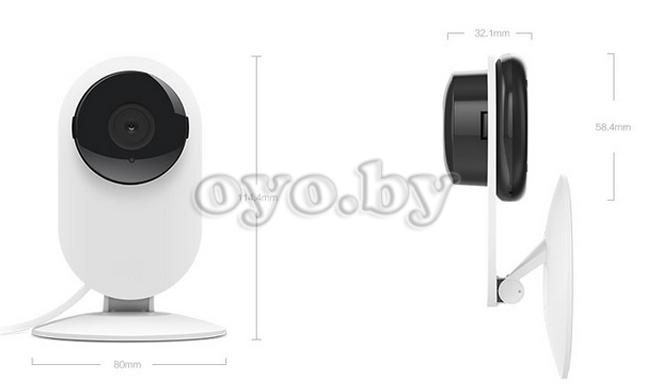 Настройки браузера для просмотра ip камер