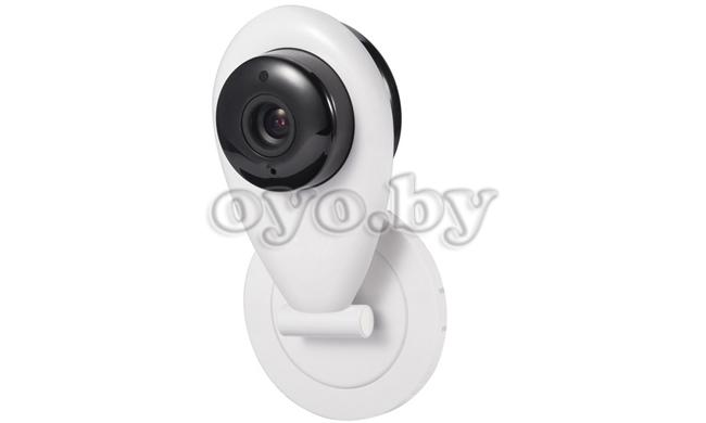 Мини камеры беспроводного скрытого наблюдения купить
