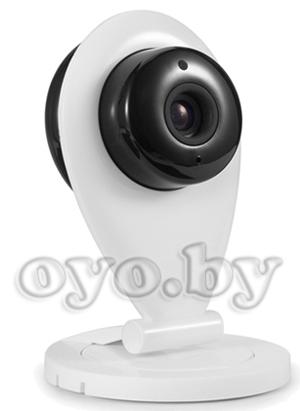 Купить детекторы скрытых камер и жучков